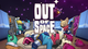 Out of Space (PC) (klucz STEAM)