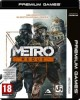 NPG Metro Redux (PC)