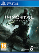 Immortal: Unchained + Bonus (PS4)