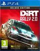 Dirt Rally 2.0 Deluxe Edition + Bonus (PS4)