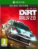 Dirt Rally 2.0 Deluxe Edition + Bonus (Xbox One)