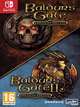 Baldur's Gate: Enhanced Edition PL (NS)