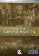 Total War Grand Master Collection (PC) DIGITAL (klucz STEAM)
