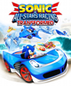 Sonic & All-Stars Racing Transformed (PC) DIGITAL (klucz STEAM)