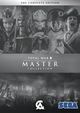 Total War Master Collection (PC) DIGITAL (klucz STEAM)