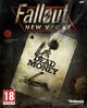Fallout: New Vegas DLC 2: Dead Money (PC) ANG DIGITAL (klucz STEAM)