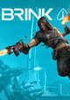 Brink DLC: Fallout/Spec Ops Combo Pack (PC) DIGITAL (klucz STEAM)