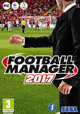 Football Manager 2017 (PC/MAC/LX) PL DIGITAL (klucz STEAM)