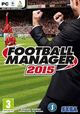 Football Manager 2015 (PC/MAC/LX) PL DIGITAL (klucz STEAM)