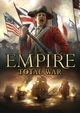 Empire: Total War - Special Forces DLC and Empire Pre-Order Units (PC) DIGITAL (klucz STEAM)