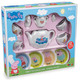 Smoby Świnka Peppa Porcelana Peppy 310531