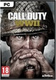Call of Duty: WWII (PC) PL