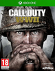 Call of Duty: WWII (Xbox One) PL