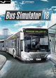 DIGITAL Bus Simulator 2018 PL (PC) (klucz STEAM)