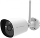 Ferguson SmartHome Smart EYE 300 IP Cam – zewnętrzna kamera IP Full HD