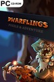 Dwarflings (PC/MAC/LX) DIGITAL (klucz STEAM)