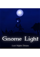 Gnome Light (PC) DIGITAL (klucz STEAM)