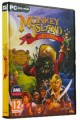 Monkey Island Collection (PC)