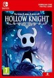 Hollow Knight (Switch DIGITAL) (Nintendo Store)