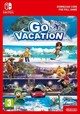 Go Vacation (Switch DIGITAL) (Nintendo Store)