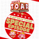 Captain Toad Treasure Tracker: Special Episode (Switch) DIGITAL (Nintendo Store)
