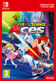 Mario Tennis Aces (Switch DIGITAL) (Nintendo Store)