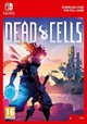 Dead Cells (Switch) DIGITAL (Nintendo Store)