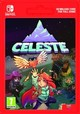 Celeste (Switch DIGITAL) (Nintendo Store)
