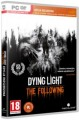 Dying Light: The Following – Enhanced Edition (PC)