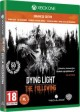 Dying Light: The Following – Enhanced Edition (Xbox One)