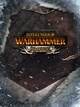 Total War: WARHAMMER - Norsca (PC) PL DIGITAL (klucz STEAM)