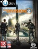 DIGITAL Tom Clancys The Division 2 (PC) (klucz UPLAY)