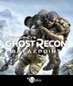 DIGITAL Tom Clancy's Ghost Recon Breakpoint + Bonus + BETA PL (PC) (klucz UPLAY)