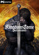 DIGITAL Kingdom Come: Deliverance + DLC (klucz STEAM)