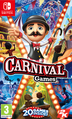 Carnival Games (NS)