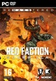 Red Faction Guerrilla Re-Mars-Tered Edition (PC)