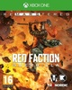 Red Faction Guerrilla Re-Mars-Tered Edition (Xbox One)