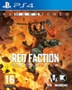 Red Faction Guerrilla Re-Mars-Tered Edition (PS4)