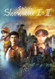 Shenmue I & II (PC) DIGITAL (klucz STEAM)