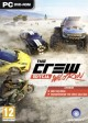 The Crew: Wild Run Edition PL (PC)