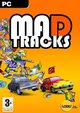 Mad Tracks (PC) (klucz STEAM)