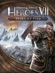 DIGITAL Might & Magic Heroes VII – Trial by Fire (klucz Uplay)