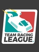 Team Racing League (PC) DIGITAL EARLY ACCESS (klucz STEAM)