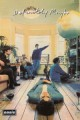 Oasis Definitely Maybe - plakat LP1572