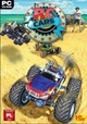 RC Cars (PC) DIGITAL STEAM (klucz STEAM)