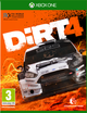 DiRT 4 Day One (Xbox One)