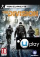 DIGITAL Tom Clancys The Division (PC) PL (klucz UPLAY)