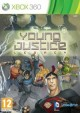 Young Justice Legacy (X360)