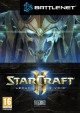 DIGITAL StarCraft 2: Legacy Of The Void (PC) PL (klucz BATTLENET)