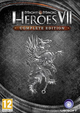 Might & Magic Heroes VII: Complete Edition (PC)
